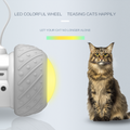 Blessa™ Smart Interactive Cat Toy