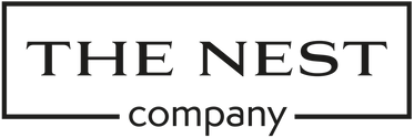 The Nest Company