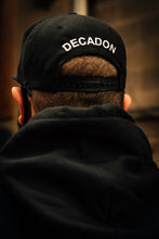 Load image into Gallery viewer, Decadon Flat Brim Hats