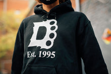 Load image into Gallery viewer, Decadon Hoodie