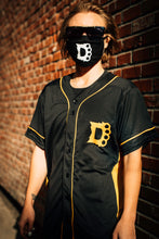 Load image into Gallery viewer, Decadon OG Dontourage Jersey