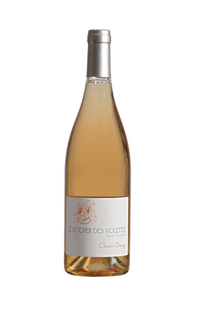 CHENIN ORANGE 2019 -  Les vins de Balthazar