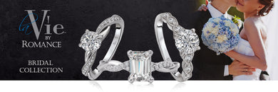 GIA certified jewelry and diamond appraisal