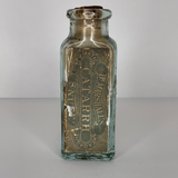Dr Marshall's Snuff Bottle