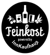 Feinkost powered by Innkaufhaus