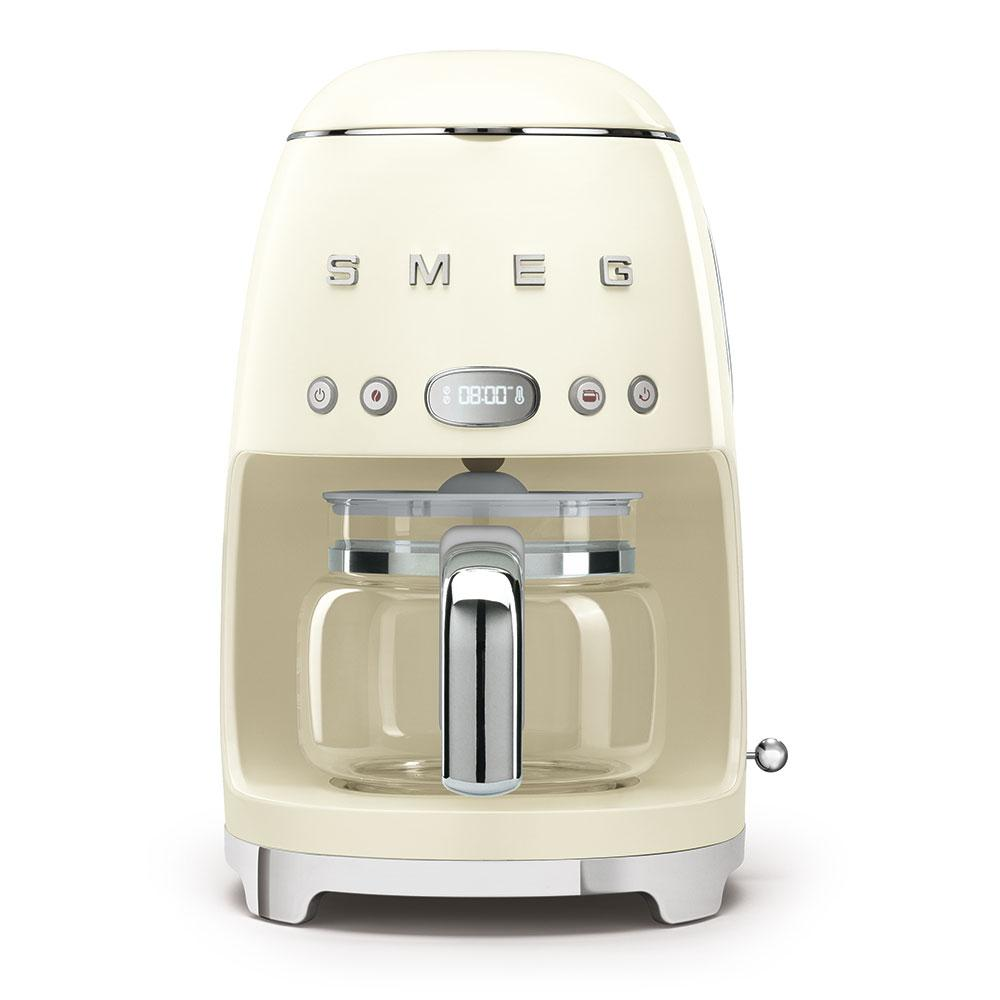Filter-Kaffeemaschine CREAM - Feinkost powered by Innkaufhaus