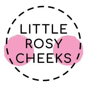 Little Rosy Cheeks UK