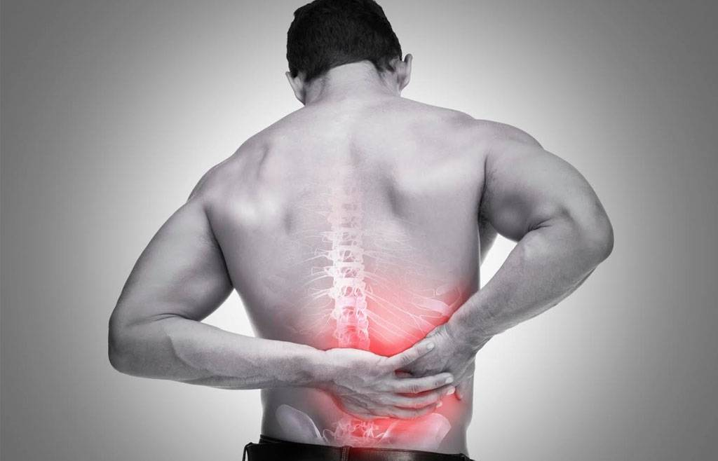 LOWER BACK PAIN TREATMENT, RELIEF FROM LUMBAGO