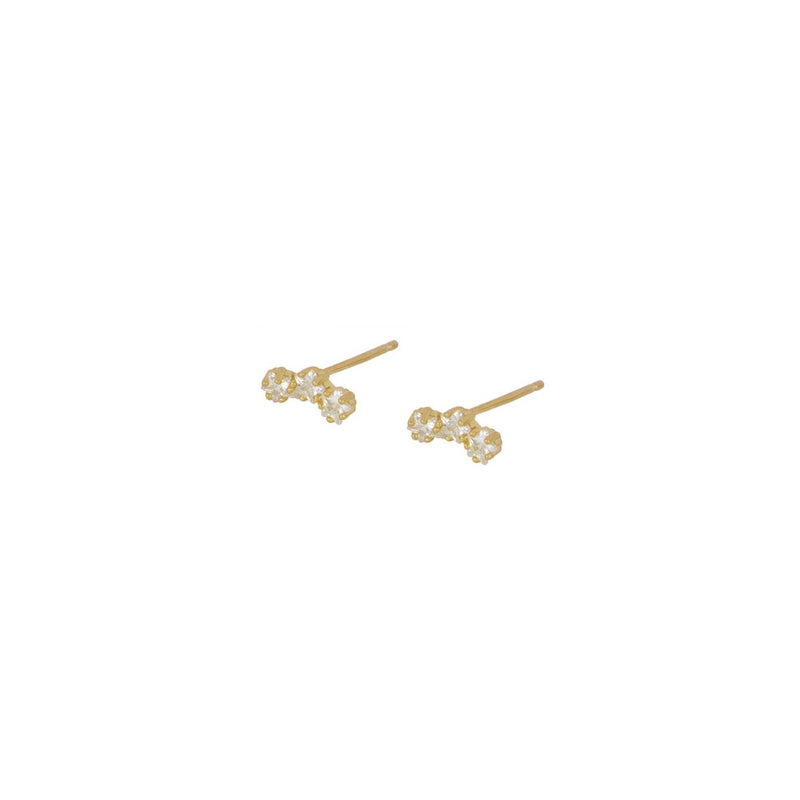 Ilenia Earrings