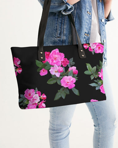 Roses for Days Stylish Tote