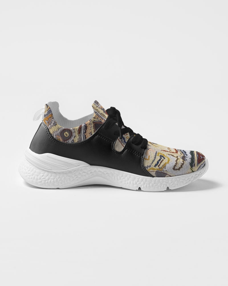 Energy Series - Untitled 2 Men's Two-Tone Sneaker