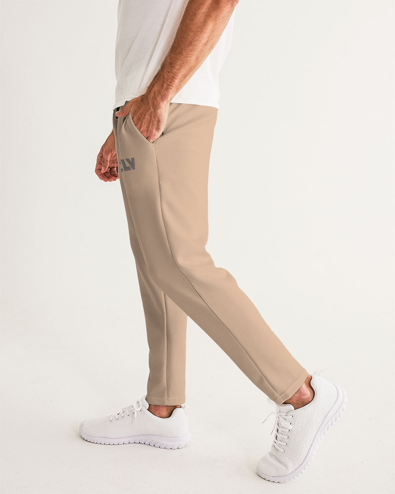 Energy Series - Untitled 2 Men's Joggers