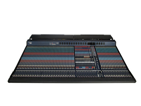 Used Yamaha PM5000 56ch Analog Mixing Console