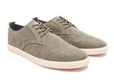 Clae Ellington Brindle Textile Canvas.