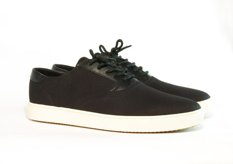 CLAE Charles Black Canvas