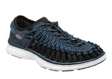 Keen UNEEK 2.0 Midnight/Navy White