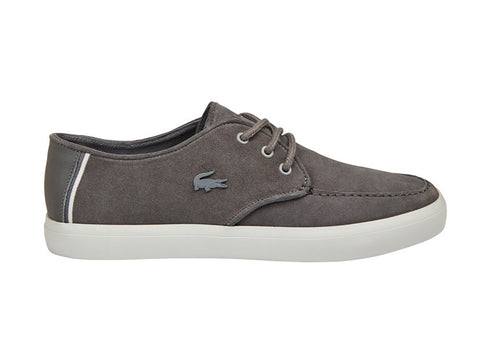 Lacoste SEVRIN 316 grey