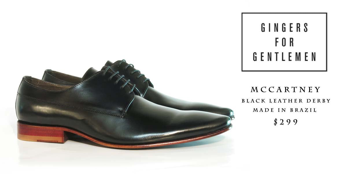 mens shoes Perth