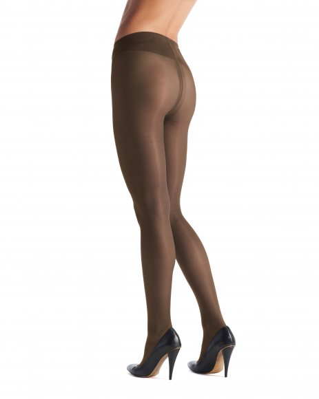 Different 40 tights 40 denier semi opaque VOBC01415