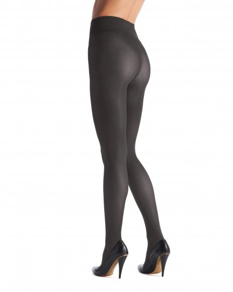 Different 80 tights 80 denier lycra opaque VOBC01416