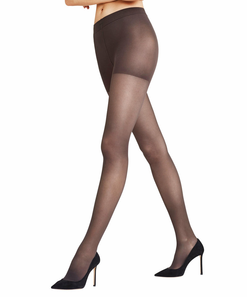 Energize tights 30 40563