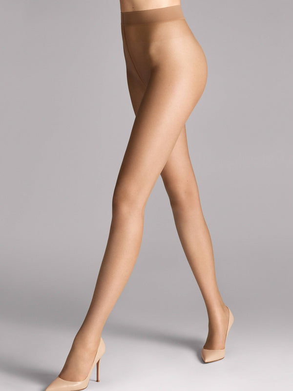 Nude 8 tights 10272