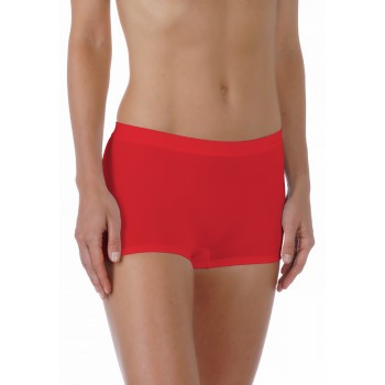 Panty boxer serie Emotion 59218