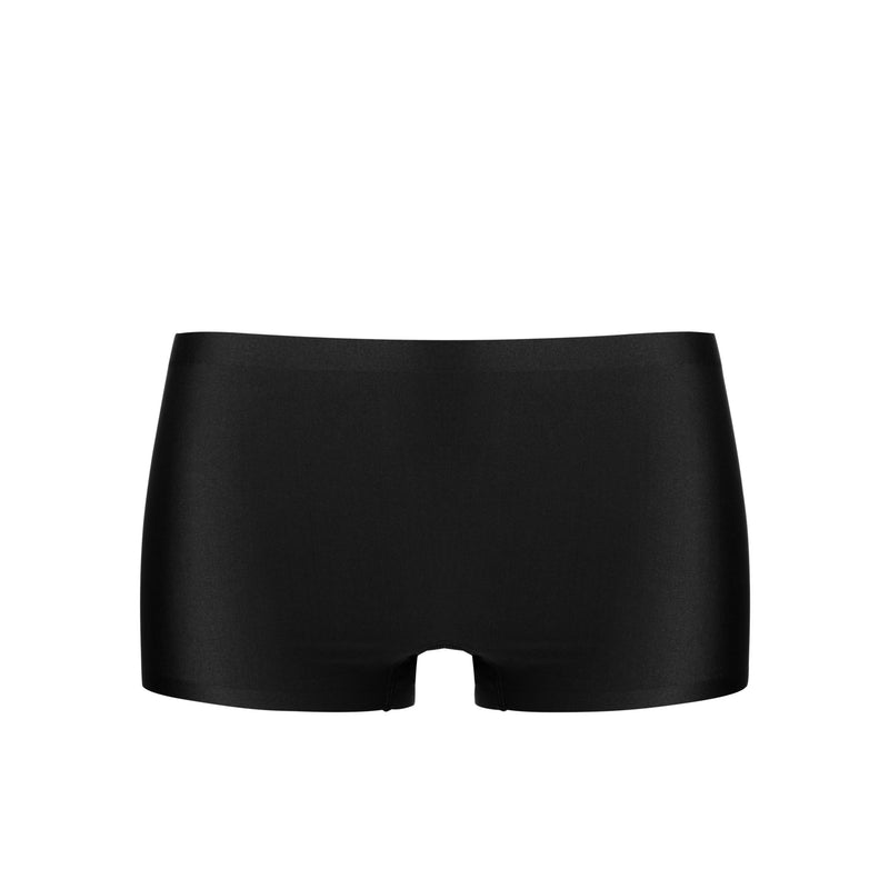 Secrets women shorts 30178