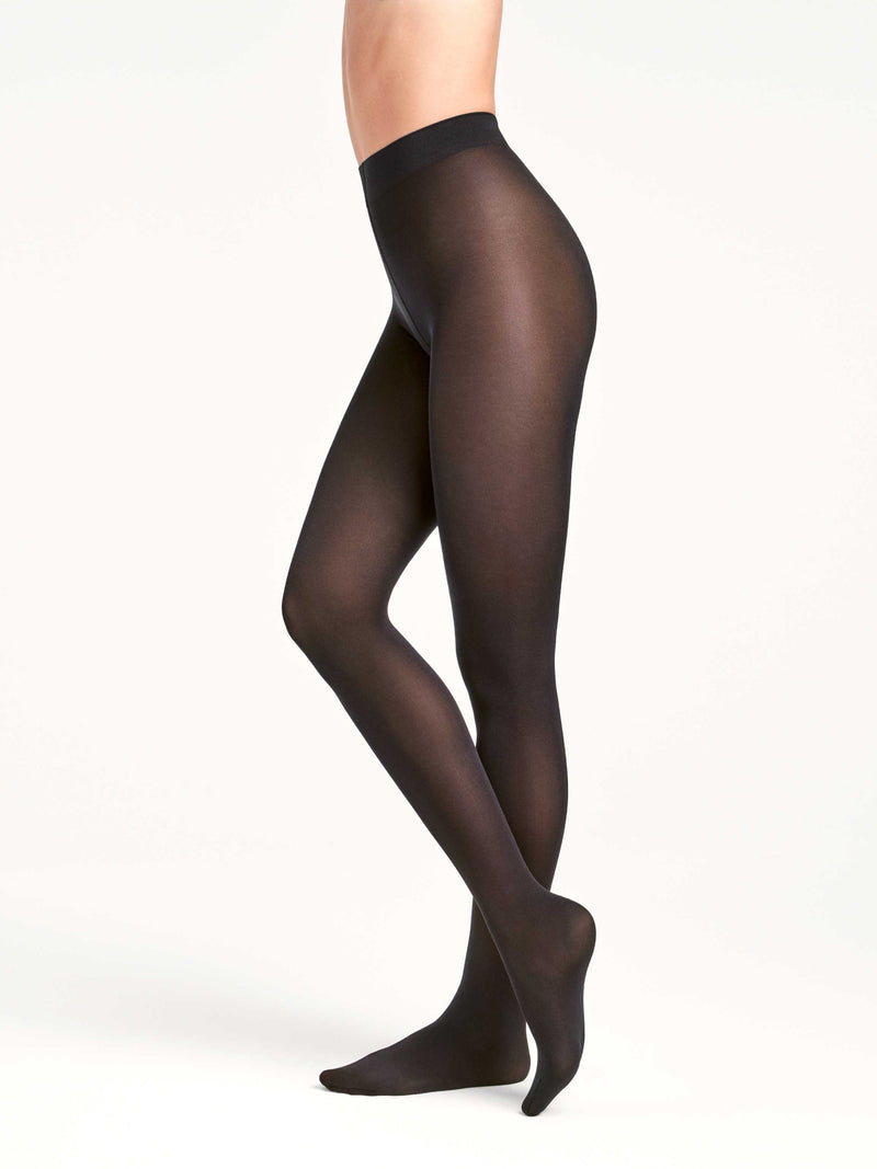 Velvet de luxe 66 comfort tights 14775