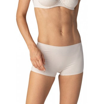 boxershorts serie natural second me 79529