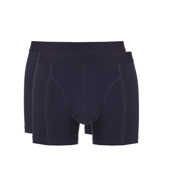 fine men shorts 2 pack 30225