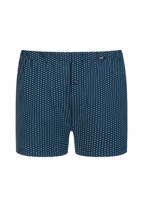 serie point boxershorts 33522