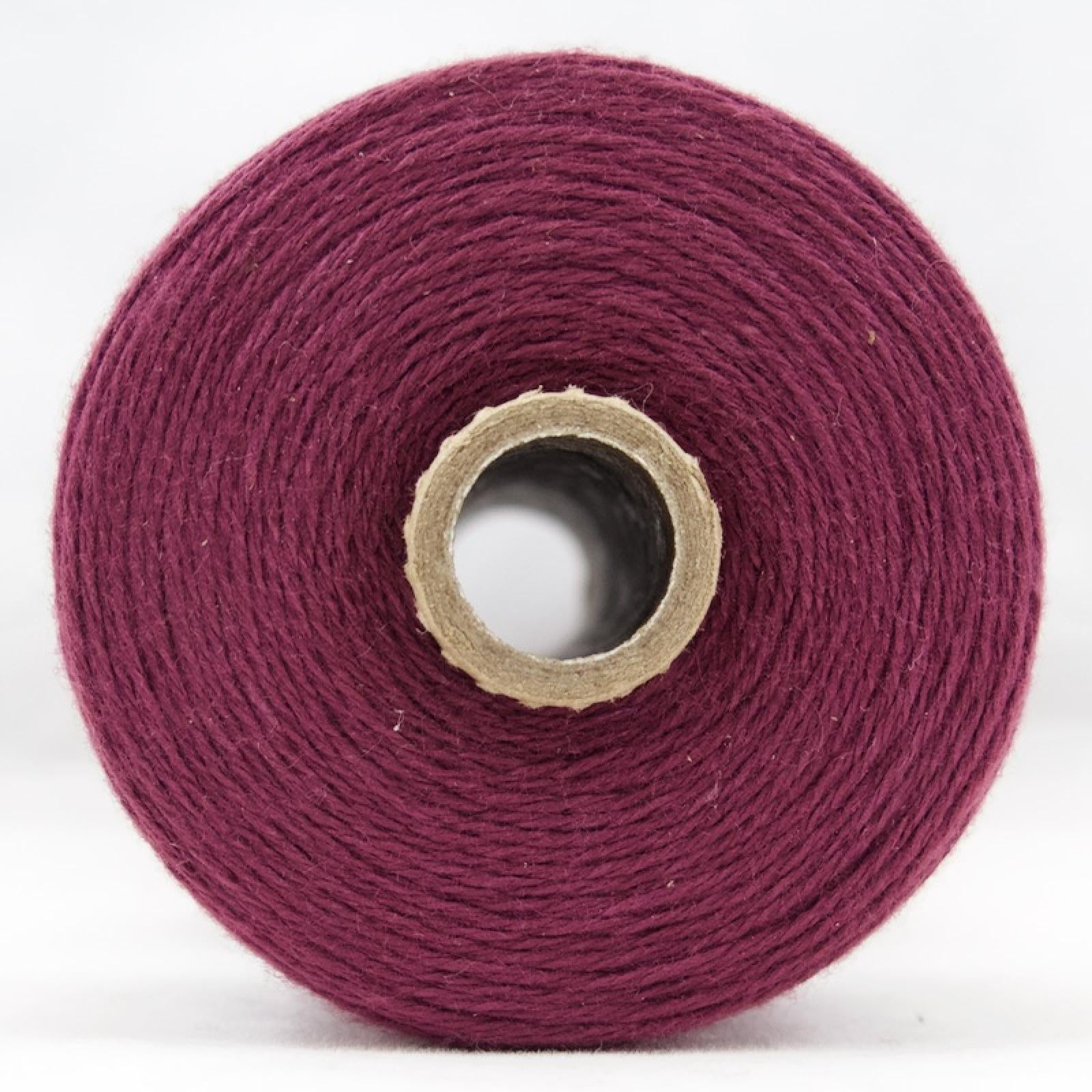 Brassard 8/2 Bamboo Weaving Yarn