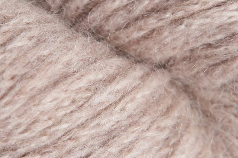 Selects Chunky Cashmere