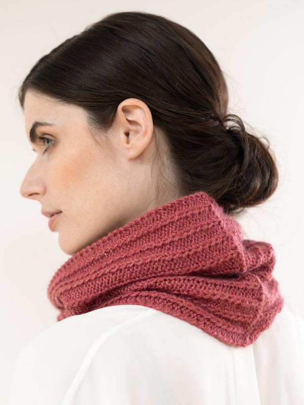 Shibui Winter 2020 : Wells