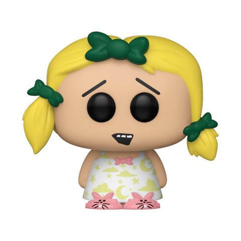 South Park Butters as Marjorine Pop! Vinyl Figure