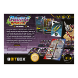 8 BIT BOX - Double Rumble (Extension)