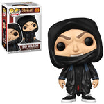 Slipknot Sid Wilson Funko Pop!