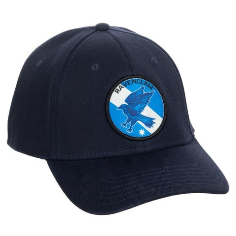Harry Potter Ravenclaw Flex-Fit Casquette