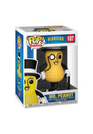 Planters Mr. Peanut Funko Pop!