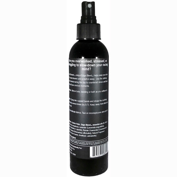 ETHEREAL DREAMS ESSENTIAL OIL SPRAY
