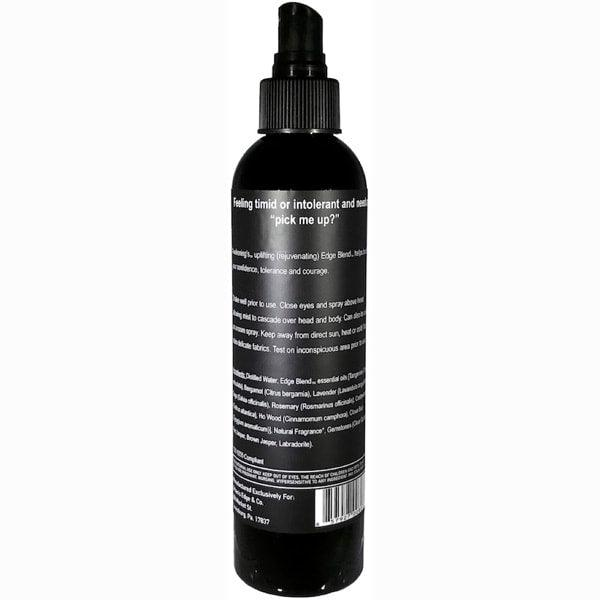 AWAKENING ESSENTIAL OIL SPRAY