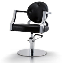 Load image into Gallery viewer, Salon Styling Chair Regent