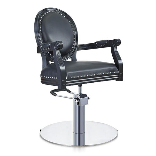 Salon Styling Chair Venture
