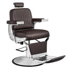 Load image into Gallery viewer, Barber Chair COLIN