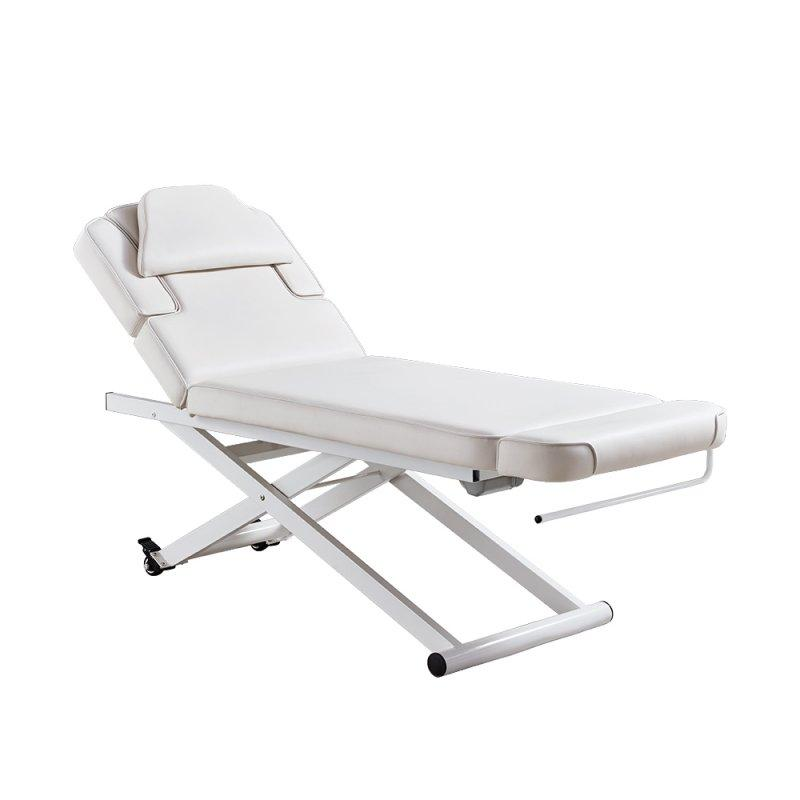 Massage Beauty Bed Alnatt
