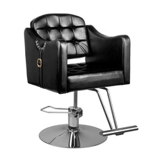 Load image into Gallery viewer, Salon Styling Chair ROME (Pre-order)