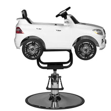 Load image into Gallery viewer, Child Car Chair Benz SUV (Pre-order)