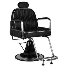 Load image into Gallery viewer, Barber Chair LUKE
