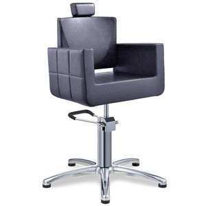 Salon Styling Chair Tetris II